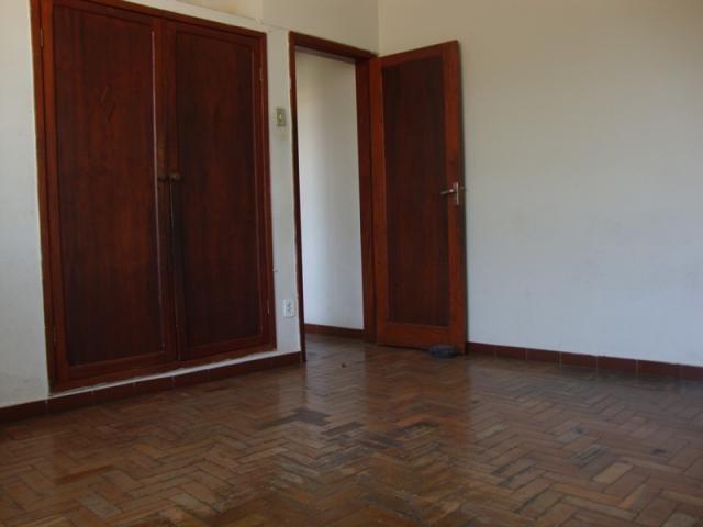 Casa à venda com 3 dormitórios em Caiçara, Belo horizonte cod:4948 - Foto 6