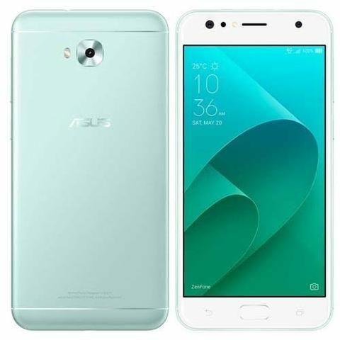 9d83a4237 Asus Zenfone 4 selfie - Celulares e telefonia - Pajuçara