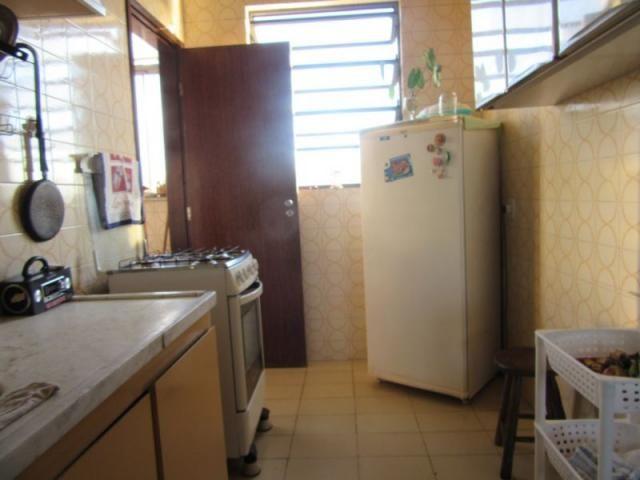 Apartamento à venda com 3 dormitórios em Caiçara, Belo horizonte cod:4417 - Foto 4