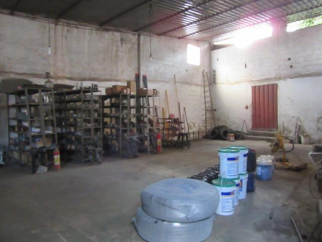 Casa à venda com 2 dormitórios em Caiçara, Belo horizonte cod:4175 - Foto 3