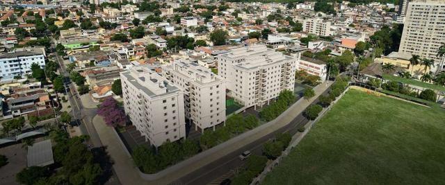 Meu Lugar Penha - 49m² a 62m² - Penha - Rio de Janeiro, RJ - ID1486 - Foto 5