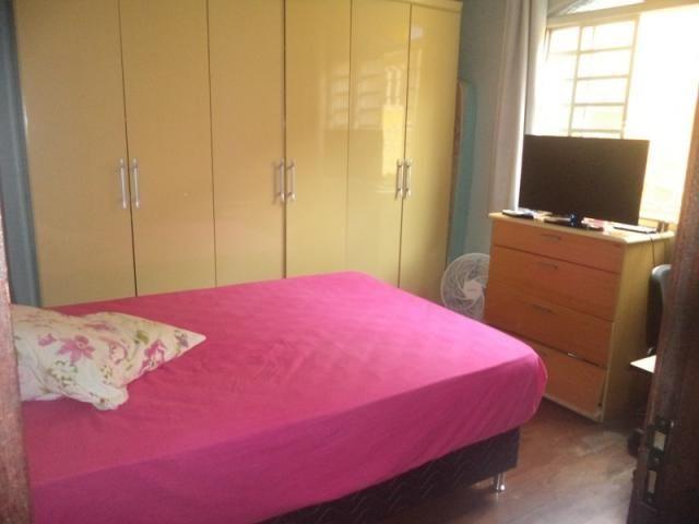 Rm imóveis vende excelente casa duplex no caiçara! - Foto 19