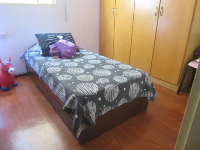 Apartamento à venda com 3 dormitórios em Caiçara, Belo horizonte cod:5142 - Foto 4