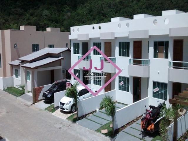 Apartamento à venda com 2 dormitórios em Ingleses do rio vermelho, Florianopolis cod:1847 - Foto 9