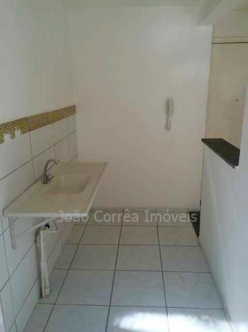 Apartamento Rocha Miranda 2 quartos com 1 vaga e itbi isento - Foto 9