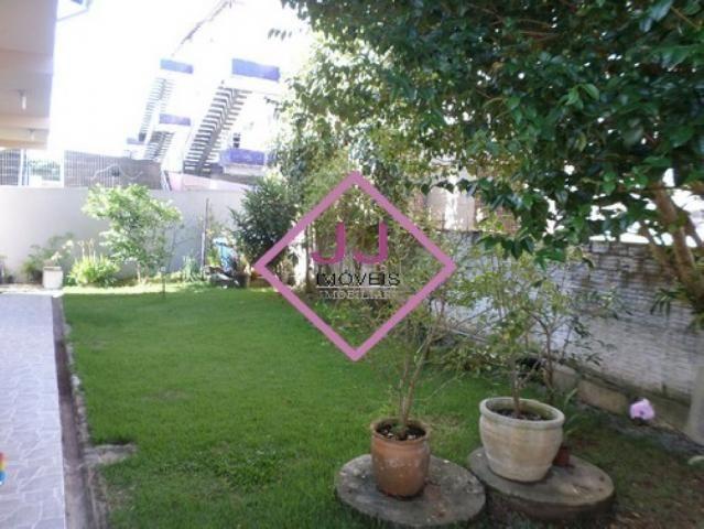 Loft à venda com 0 dormitórios em Ingleses do rio vermelho, Florianopolis cod:3830 - Foto 8