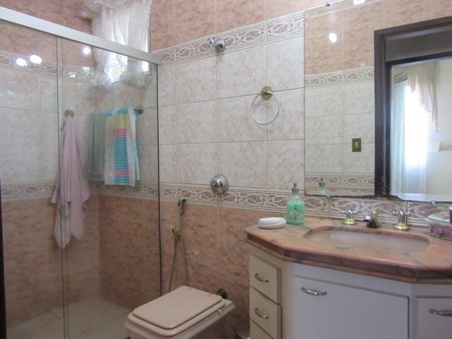 Cobertura à venda com 4 dormitórios em Padre eustáquio, Belo horizonte cod:3707 - Foto 10