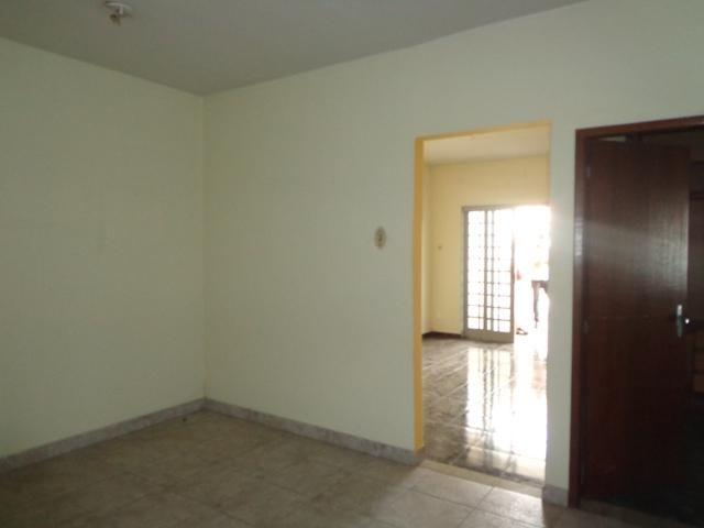 Casa à venda com 3 dormitórios em Caiçara, Belo horizonte cod:4135 - Foto 7