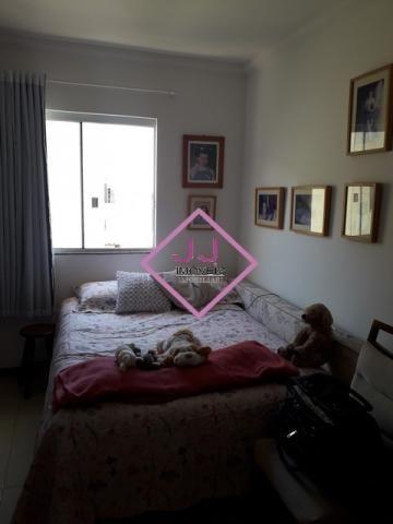 Apartamento à venda com 2 dormitórios em Ingleses do rio vermelho, Florianopolis cod:16000 - Foto 12
