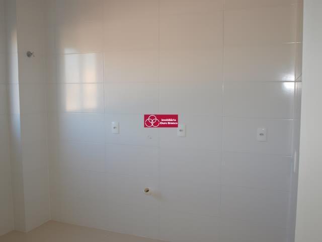 Apartamento à venda com 2 dormitórios em Canasvieiras, Florianopolis cod:939 - Foto 7