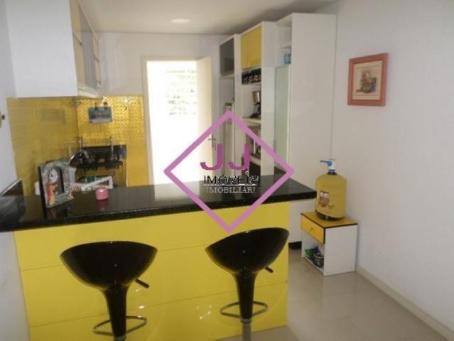 Apartamento à venda com 2 dormitórios em Ingleses do rio vermelho, Florianopolis cod:3818 - Foto 8