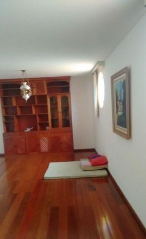 Rm imóveis vende excelente casa no caiçara, localizada em um dos melhores pontos do bairro - Foto 4