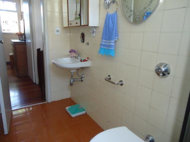Ótima localização, apartamento 02 quartos com armários! - Foto 12