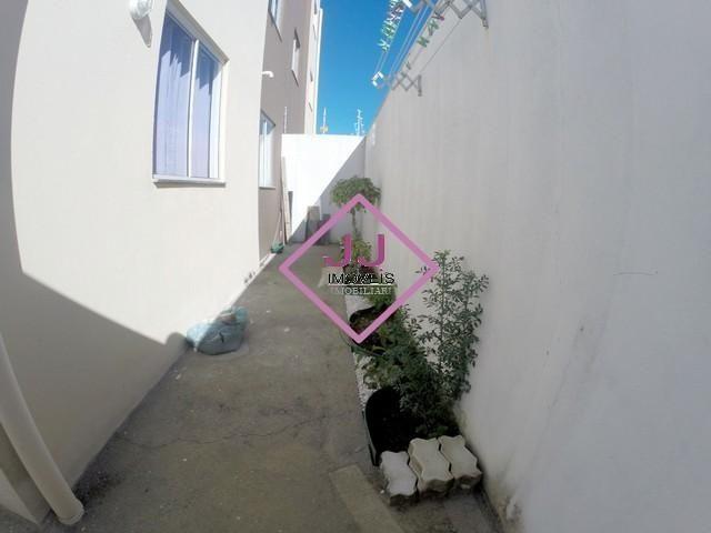 Apartamento à venda com 3 dormitórios em Ingleses do rio vermelho, Florianopolis cod:11110 - Foto 10