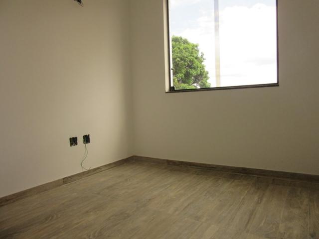 Lançamento no bairro Caiçara, prédio novo, 100% revestido com elevador! - Foto 11