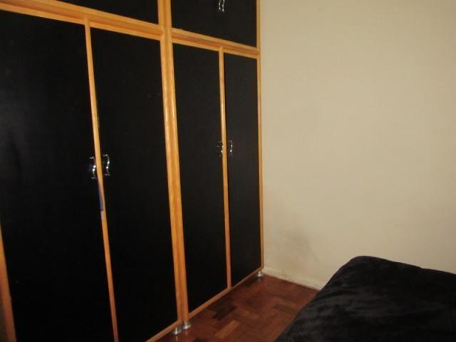 Casa à venda com 3 dormitórios em Padre eustáquio, Belo horizonte cod:4673 - Foto 13