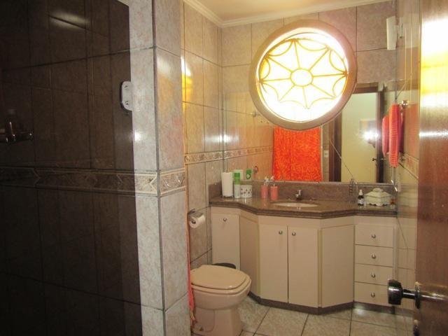 Casa à venda com 3 dormitórios em Caiçara, Belo horizonte cod:4425 - Foto 17