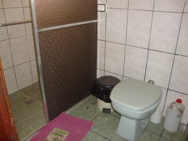 Casa à venda com 3 dormitórios em Caiçara, Belo horizonte cod:4948 - Foto 18