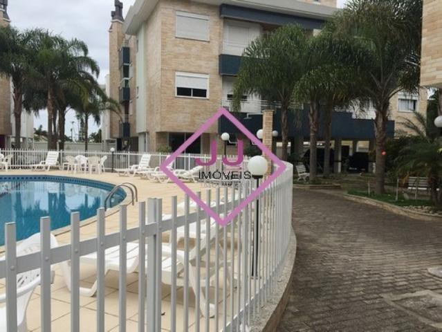 Apartamento à venda com 2 dormitórios em Ingleses do rio vermelho, Florianopolis cod:7500 - Foto 6