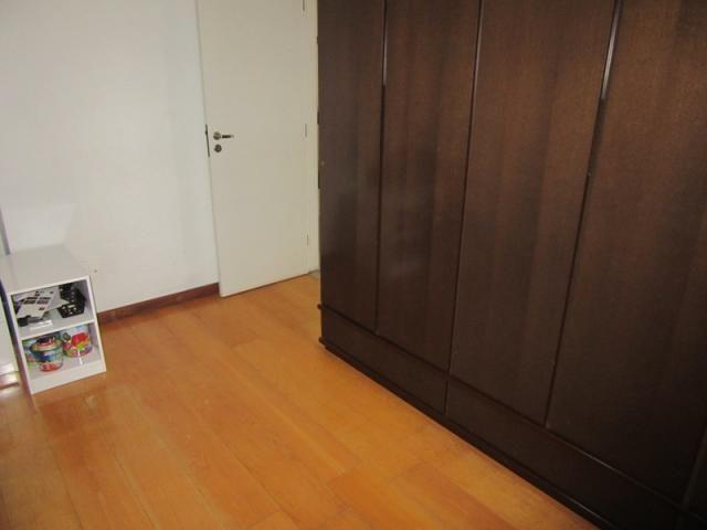 RM Imóveis vende excelente cobertura no Caiçara, toda montada com móveis planejados! - Foto 7