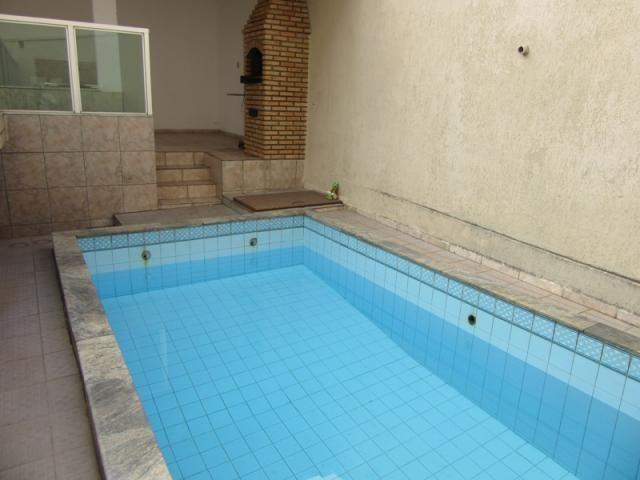 RM Imóveis vende excelente casa no Caiçara! - Foto 19