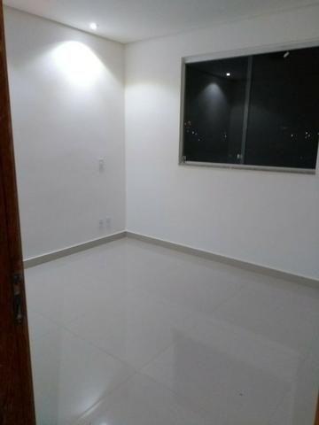 Cobertura no Bairro Castro Pires / Ipiranga - Foto 6