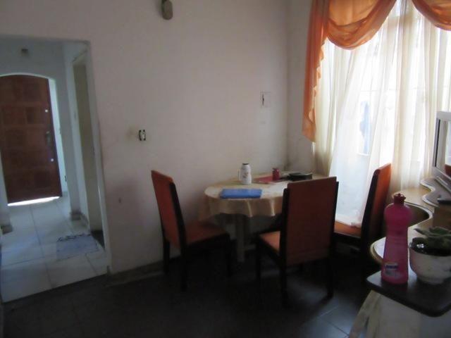 Casa à venda com 2 dormitórios em Caiçara, Belo horizonte cod:4175 - Foto 14