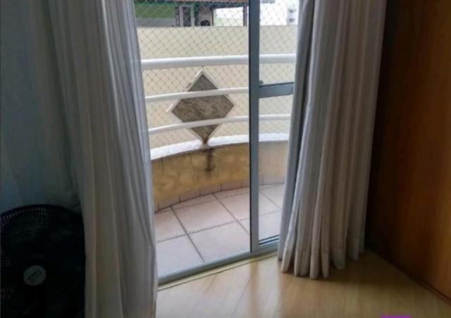 Apartamento à venda com 3 dormitórios em Santa maria, São caetano do sul cod:10994 - Foto 19