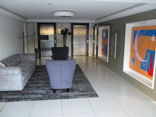 Excelente Apartamento na Aldeota - Foto 11