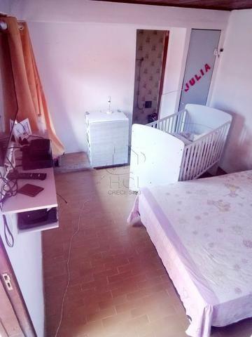 Casa Solta: 4/4 (Sendo 2 Suítes), Garagem, Pertinho da Praia, HC036 - Foto 11