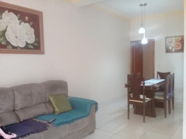 Casa à venda com 3 dormitórios em Jardim bandeirantes, São carlos cod:967