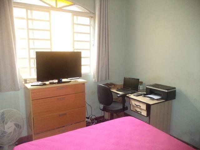 Rm imóveis vende excelente casa duplex no caiçara! - Foto 20