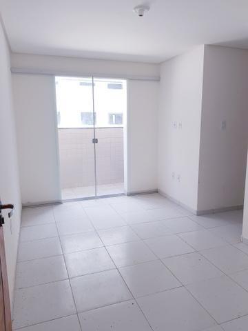 Apartamento no Costa e Silva, 2 quartos, área de lazer completa - Foto 3