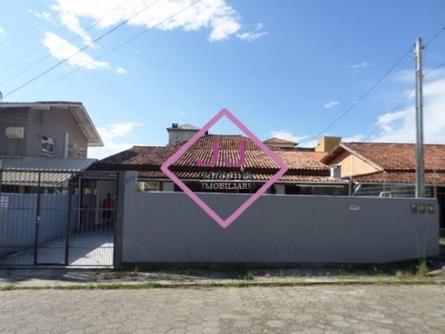 Loft à venda com 0 dormitórios em Ingleses do rio vermelho, Florianopolis cod:3830