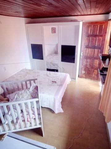 Casa Solta: 4/4 (Sendo 2 Suítes), Garagem, Pertinho da Praia, HC036 - Foto 12