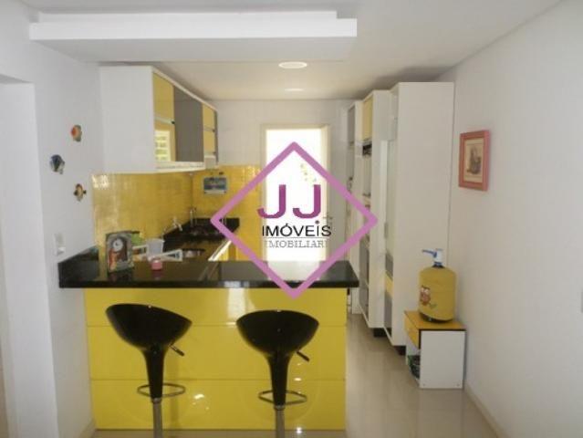 Apartamento à venda com 2 dormitórios em Ingleses do rio vermelho, Florianopolis cod:3818 - Foto 6