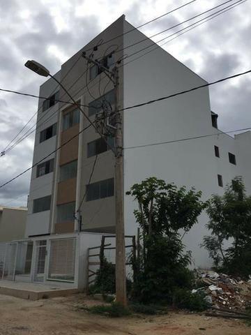 Cobertura no Bairro Castro Pires / Ipiranga - Foto 9