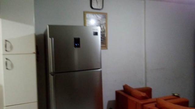 Rm imóveis vende casa em excelente localização, próximo à rua belmiro braga! - Foto 9