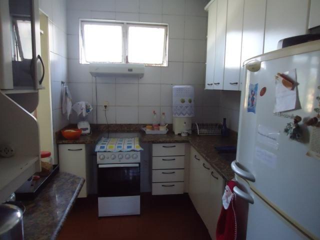 Ótima localização, apartamento 02 quartos com armários! - Foto 9