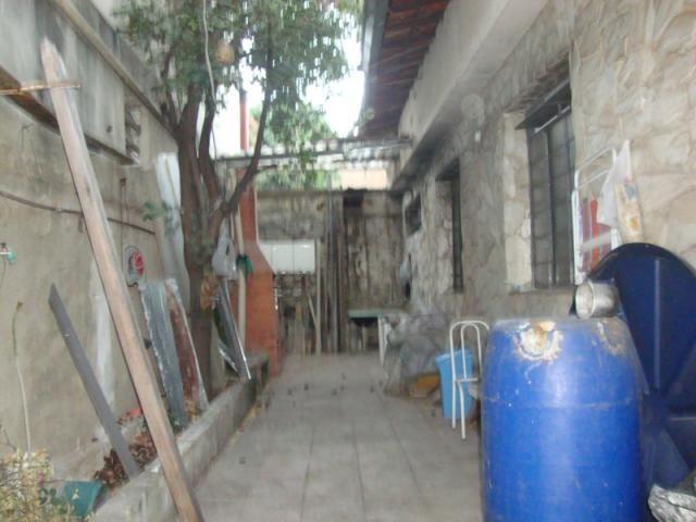 Rm imóveis vende casa 03 quartos no carlos prates. - Foto 13