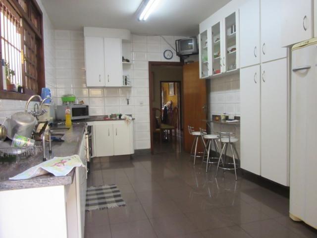 Casa à venda com 3 dormitórios em Caiçara, Belo horizonte cod:4529 - Foto 10