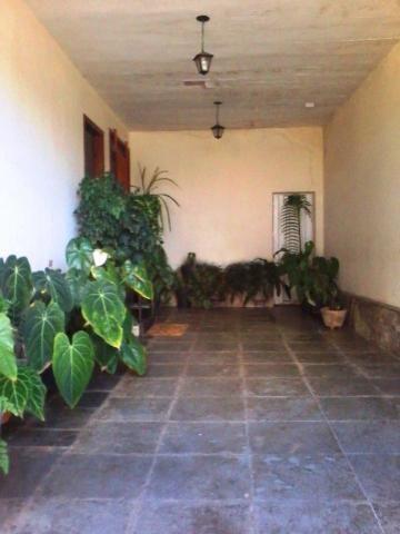 Casa à venda com 3 dormitórios em Caiçara, Belo horizonte cod:4443 - Foto 8