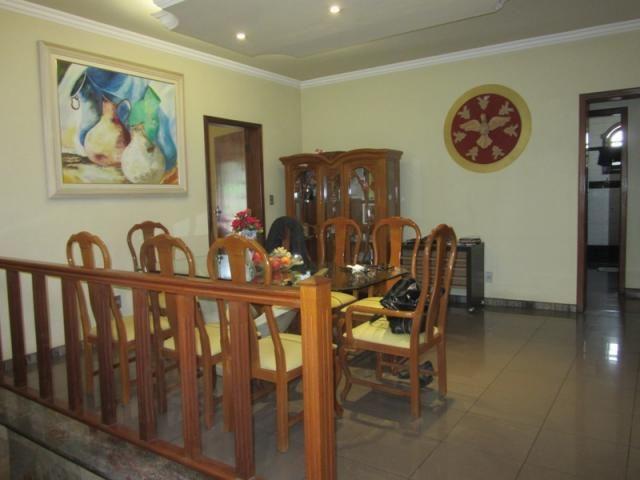 Casa à venda com 3 dormitórios em Caiçara, Belo horizonte cod:4529 - Foto 5