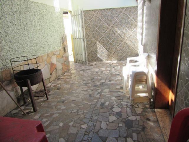 Casa à venda com 3 dormitórios em Caiçara, Belo horizonte cod:4260 - Foto 6