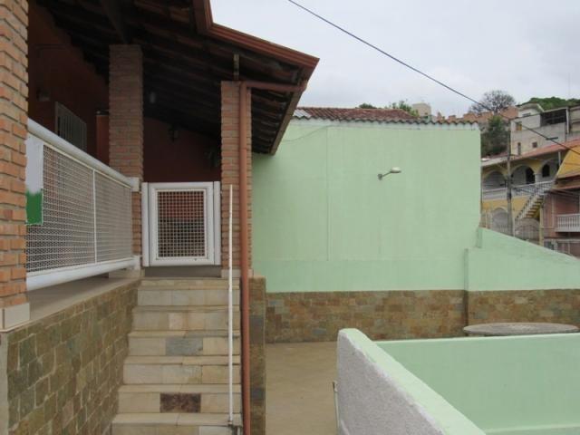 RM imóveis vende ótima casa de 02 quartos no Caiçara, próximo ao Espigão e Shopping Del Re - Foto 18