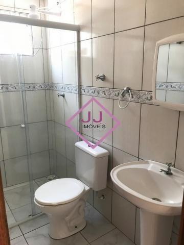Apartamento à venda com 1 dormitórios em Ingleses do rio vermelho, Florianopolis cod:3064 - Foto 11