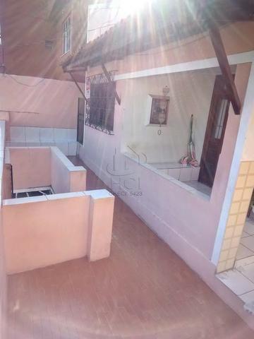 Casa Solta: 4/4 (Sendo 2 Suítes), Garagem, Pertinho da Praia, HC036 - Foto 3
