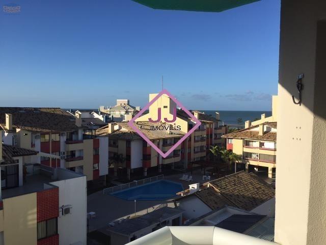 Apartamento à venda com 1 dormitórios em Ingleses do rio vermelho, Florianopolis cod:11074 - Foto 6