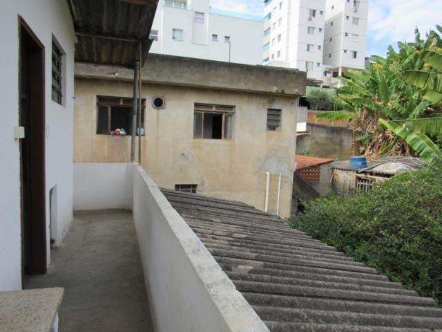Rm imóveis vende ótima casa de 03 quartos no caiçara, ótima localização! - Foto 17