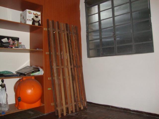 Rm imóveis vende casa 03 quartos no carlos prates. - Foto 8
